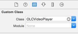 August 2015 – onelonecoder